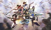 Warriors All-Stars, svelato il sistema di interazione tra i personaggi