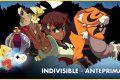 Indivisible – Anteprima E3 2017
