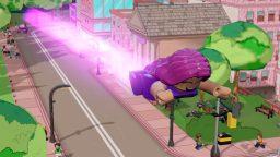 LEGO Dimensions, i Teen Titans si scatenano nel nuovo trailer