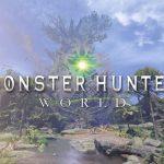 Monster Hunter: World, nel 2018 si va a caccia di mostri su PS4
