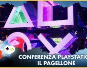 Il pagellone della conferenza PlayStation – E3 2017
