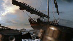 Annunciato Skull and Bones, una nuova IP di Ubisoft