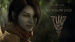 The Elder Scrolls Online: Morrowind – Recensione