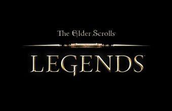 The Elder Scrolls: Legends – Heroes of Skyrim arriverà su smartphone