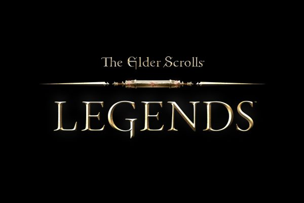 The Elder Scrolls: Legends – Heroes of Skyrim arriverà su smartphone