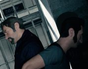 Basterà una copia di A Way Out per giocare con un amico