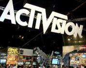 Activision annuncia la sua line-up per l'E3 2017