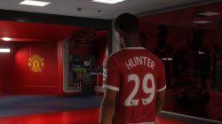 """Alex Hunter e la modalità """"Il Viaggio"""" torneranno in FIFA 18"""