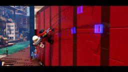Annunciato LEGO Ninjago Il Film: Video Game