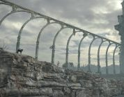 Arriva la conferma: Shadow of the Colossus è un remake