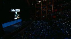 E3 2017, benvenuti in Bethesdaland