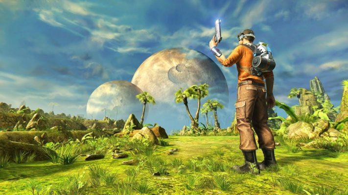 Bigben sarà all'E3 2017 con 5 nuovi giochi