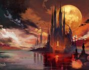 Un nuovo trailer ed info in arrivo per Bloodstained: Ritual of the Night