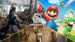 Ubisoft all'E3 2017: una conferenza senza esclusione di colpi