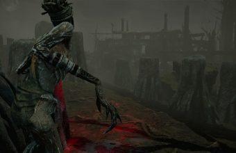 L'horror Dead by Daylight sta per arrivare anche su console
