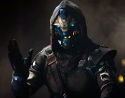 "Prepariamoci al lancio di Destiny 2 con il trailer ""New Legends Will Rise"""