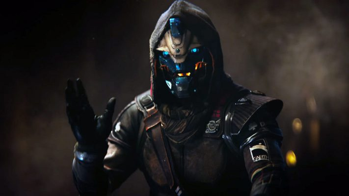 Bungie rivela date e orari della beta di Destiny 2
