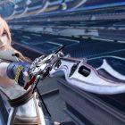 Dissidia Final Fantasy NT annunciato ufficialmente su PS4