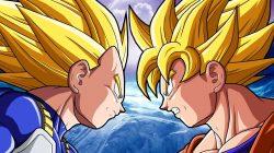 Dragon Ball Fighters, un nuovo picchiaduro 2.5D arriverà nel 2018