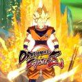 Dragon Ball FighterZ, svelata la CollectorZ Edition