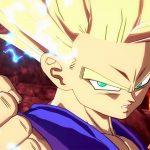 Dragon Ball FighterZ all'E3 2017, il pubblico ne è entusiasta
