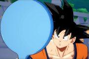 Dragon Ball FighterZ, svelata la data di uscita giapponese