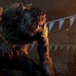 Il futuro di Dying Light: 10 DLC nei prossimi 12 mesi