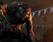 Dying Light 2 annunciato, Chris Avellone al comando!