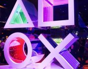 """Non c'è più console war! Sony """"celebra"""" il lancio di Xbox One X"""