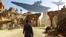 Electronic Arts promette grandi sorprese per EA Play