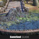 The Elder Scrolls Online: Come ottenere la miniatura di Vvardenfell – Guida