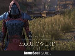 The Elder Scrolls Online: Come ottenere il costume The Scarlet Judge – Guida