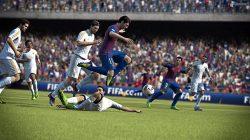 FIFA 18 verrà rivelato nella giornata di oggi