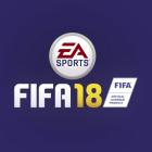 I numeri di FIFA Ultimate Team sono spaventosi