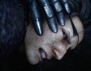 Final Fantasy XV: Episode Ignis arriverà a dicembre