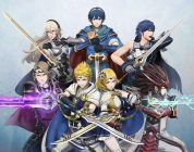 Fire Emblem Warriors – Recensione