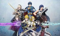 Fire Emblem Warriors – News