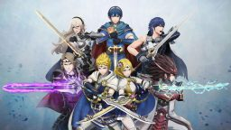 Fire Emblem Warriors – Recensione