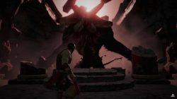Theseus, il nuovo mitologico progetto di Forge Reply per PS VR