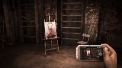 Il thriller psicologico Get Even è ora disponibile
