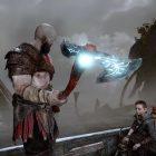 God of War, come è cambiato caratterialmente Kratos?
