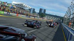 Una fonte autorevole rivela una possibile data d'uscita per Gran Turismo Sport