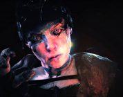 Svelati la data di uscita ed il prezzo di Hellblade: Senua's Sacrifice