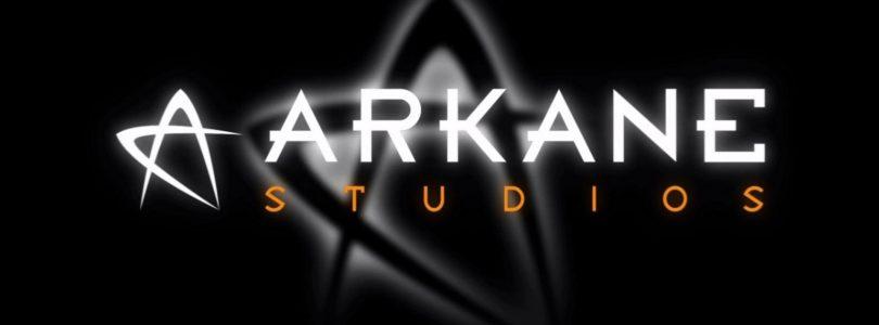 Il fondatore e presidente di Arkane lascia lo studio