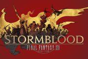 Final Fantasy XIV: Stormblood – Recensione