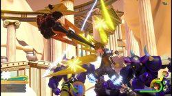 Kingdom Hearts III, arrivano nuovi ed importanti dettagli