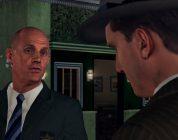 L.A. Noire si prepara a tornare con una clamorosa remastered?