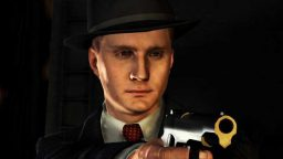 L.A. Noire: svelate le dimensioni per Nintendo Switch