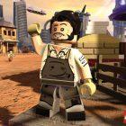 LEGO Marvel Super Heroes 2, il primo trailer