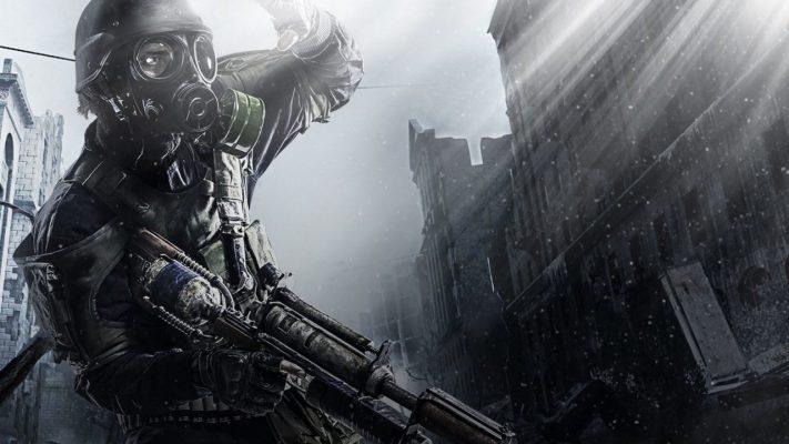 Metro Exodus: rivelate le specifiche per la versione PC